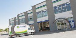 centro pneumatici Calerno Reggio Emilia